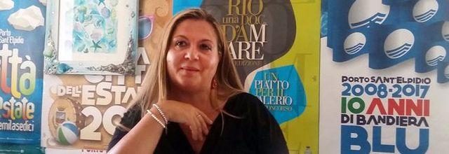 Porto-Sant'Elpidio-a-Foligno-per-continuare-la-promozione
