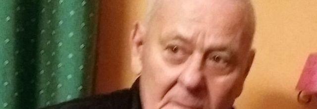 P.S.Elpidio,-addio-a-Tofoni,-fu-il-primo-artigiano-del-vetro:-aveva-83-anni