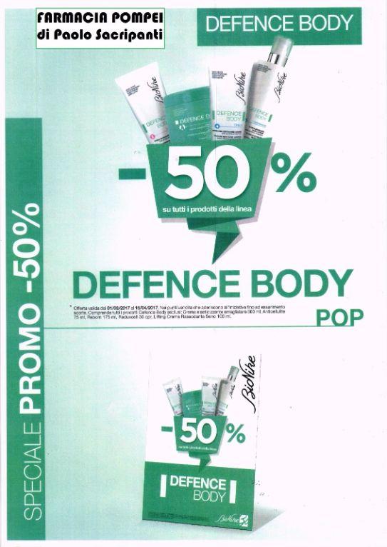 Vieni-in-Farmacia!-Per-te---50%-sulla-linea-Defence-Body-