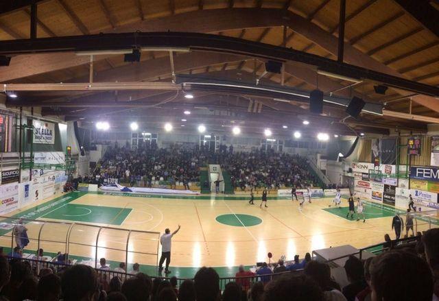 Malloni-Porto-Sant'Elpidio,-domenica-il-derby-contro-Senigallia:-tutte-le-info-sulla-prevendita-dei-biglietti