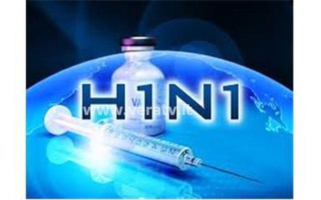 Porto-Sant'Elpidio---Elpidiense-in-rianimazione-con-il-virus-A/H1N1