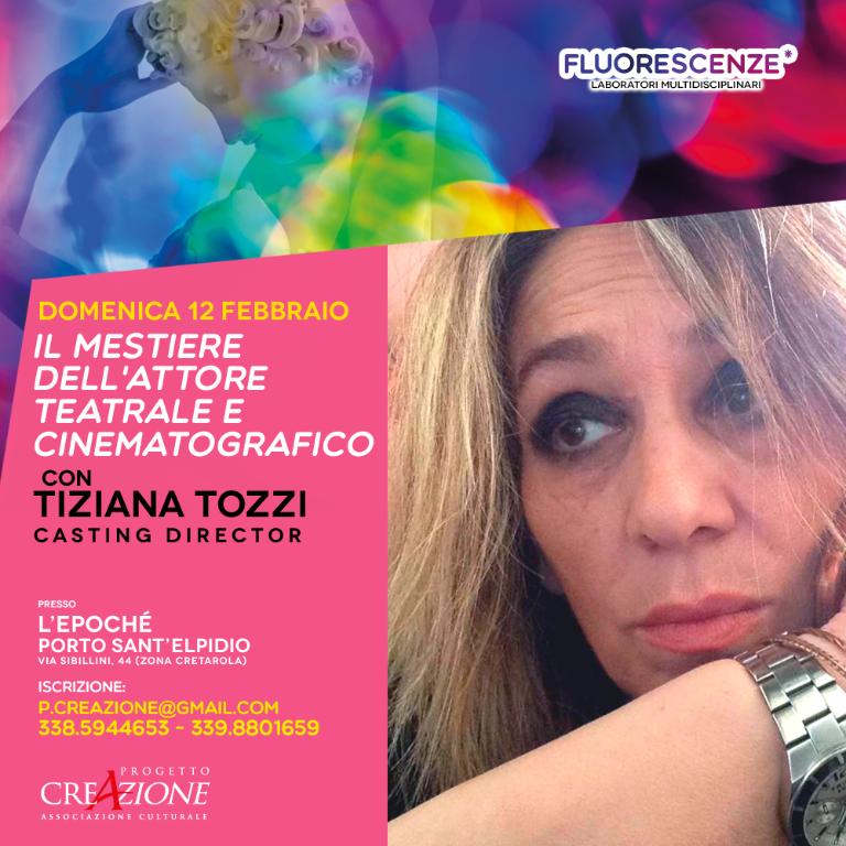 Porto-Sant'Elpidio.-La-casting-director-Tiziana-Tozzi-protagonista-del-secondo-appuntamento-di-Fluorescenze
