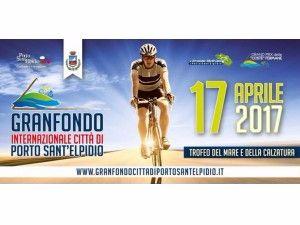 Porto-Sant'Elpidio:-Una-Pasquetta-all'insegna-del-divertimento-e-dello-sport