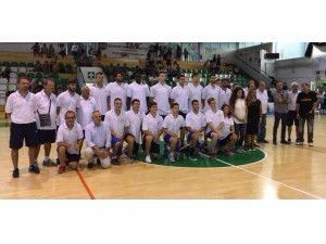 Basket:-il-cuore-oltre-l'ostacolo-non-basta,-Malloni-Porto-Sant'Elpidio-sconfitta-a-testa-altissima