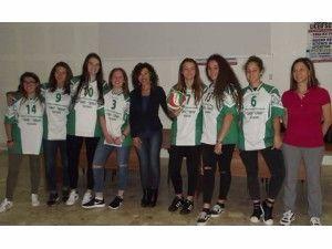 """A-Porto-Sant'Elpidio-la-manifestazione-Nazionale-""""Studenteschi-Duathlon""""-promossa-dalla-Federazione-Italiana-Triathlon."""
