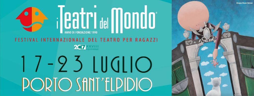 """Porto-Sant'Elpidio.-Domenica-l'anteprima-di-""""Teatri-del-Mondo""""-a-Villa-Baruchello:-il-programma-della-serata"""