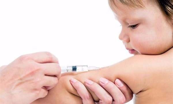 Porto-Sant'Elpidio.-Introdotta-la-vaccinazione-obbligatoria-per-gli-asili-nido-e-per-le-scuole-materne