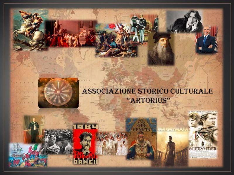 Porto-Sant'Elpidio.-Ripartono-le-iniziative-dell'Associazione-Artorius-tra-storia-e-letteratura