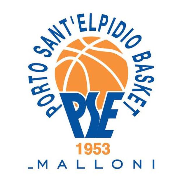 Malloni-Porto-Sant'Elpidio,-le-nuove-disposizioni-di-accesso-al-Palas-per-il-derby-di-domenica-contro-Fabriano