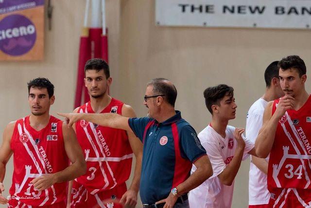 Basket-Serie-B,-Teramo-al-Palaskà-contro-Porto-Sant'Elpidio