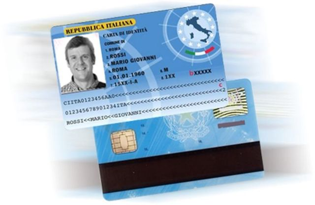 Anche-a-Porto-Sant'Elpidio-arriva-la-carta-d'identità-elettronica