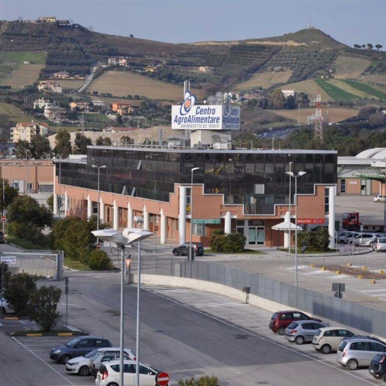 Anche-la-città-di-Porto-Sant'Elpidio-alla-prima-Borsa-del-Turismo-dei-territori-colpiti-dal-terremoto:-appuntamento-da-domani-al-2-settembre-a-San-Benedetto