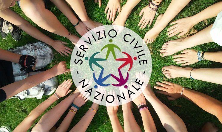 Attivati-tre-progetti-per-il-Servizio-Civile-nazionale,-si-cercano-otto-volontari
