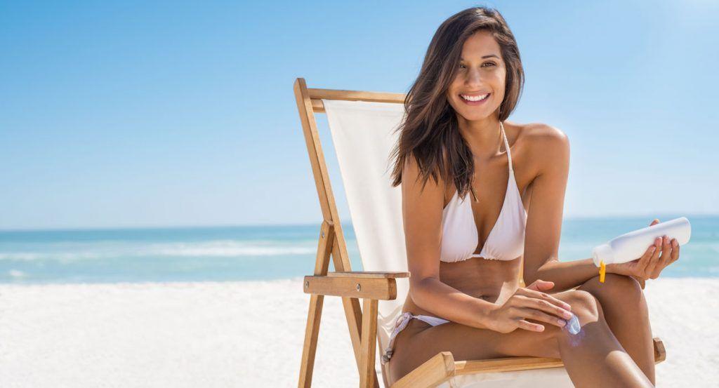 Consigli-e-regole-per-godersi-l'estate!