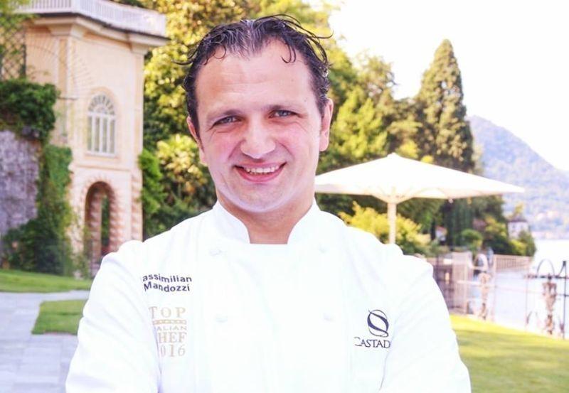 E'-di-Porto-Sant'Elpidio-l'executive-chef-che-ha-conquistato-il-Lago-di-Como.-Massimiliano-Mandozzi-guida-il-nuovo-Mandarin-Oriental
