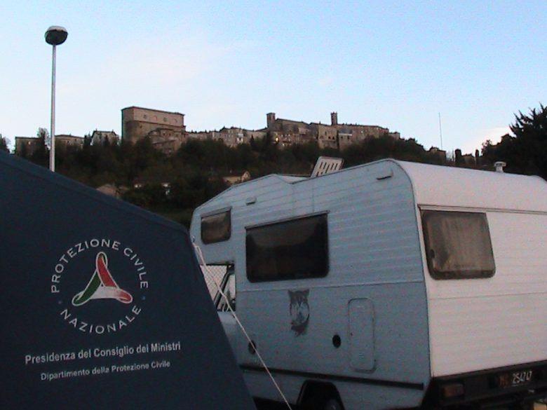 """La-Regione-incontra-gli-sfollati-a-Porto-Sant'Elpidio:-""""Non-vi-lasceremo-soli"""""""