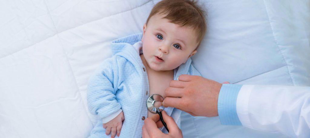 Le-aritmie-nell'età-pediatrica