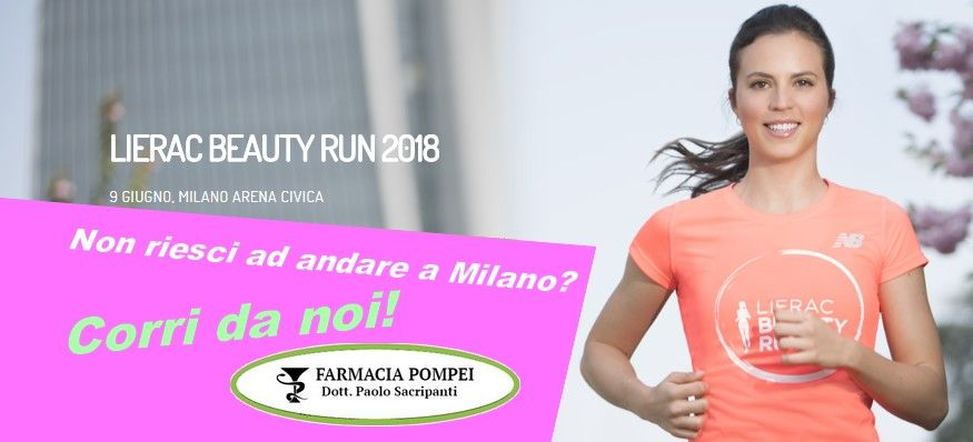 LIERAC-BEAUTY-RUN-2018