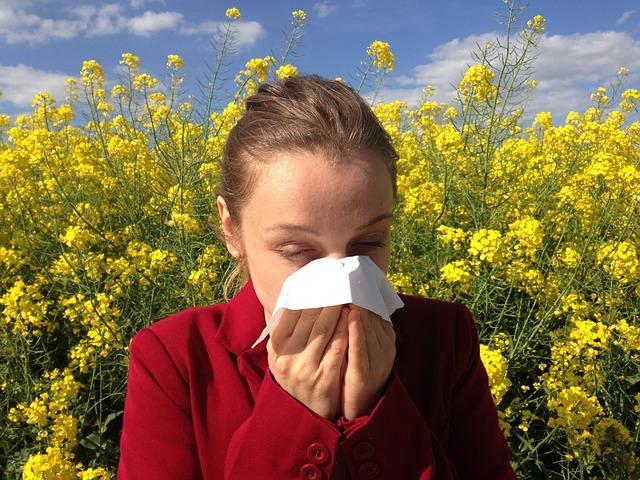 """""""Maledetta-Primavera"""":-tempo-di-allergie!"""