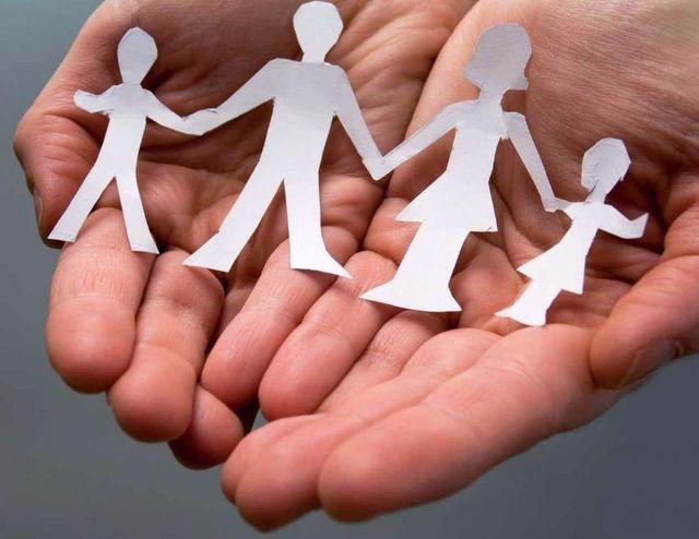 Porto-Sant'Elpidio-e-Ambito-Sociale-XX:-indetto-un-Bando-regionale-per-l'assegnazione-di-contributi-a-sostegno-della-famiglia.