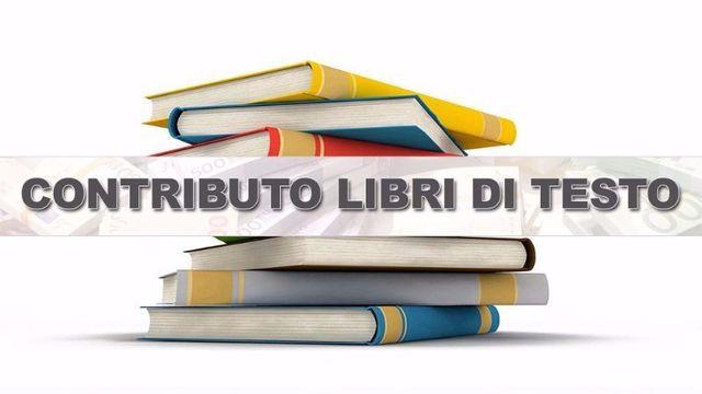 Porto-Sant'Elpidio.-Fornitura-gratuita-di-libri-di-testo-scolastici-per-l'anno-scolastico-2017/2018.-TUTTI-I-DETTAGLI