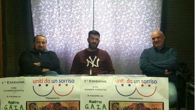 """Porto-Sant'Elpidio:-Il-13-marzo-dobbiamo-essere-""""Uniti-da-un-sorriso""""-...-perché-fare-del-bene-fa-bene"""