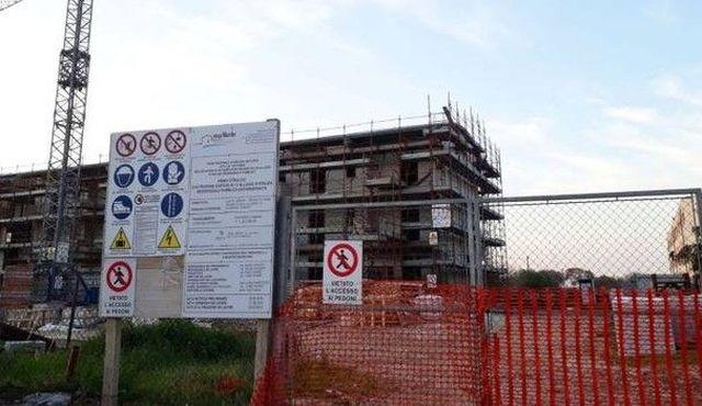 Porto-Sant'Elpidio,-un-bando-per-le-nuove-case-popolari