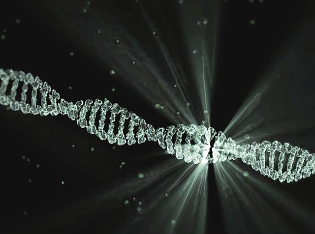 Presente-e-futuro-della-genetica-medica:-obiettivi-e-ricerca,-diagnostica-avanzata-e-consulenza