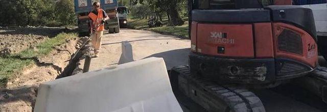 P.S.Elpidio,-il-quartiere-Corva-resta-senz'acqua-per-problemi-all'acquedotto