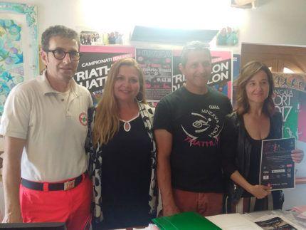 Sport,-turismo-e-divertimento:-ritornano-i-Campionati-di-Triathlon-di-Porto-Sant'Elpidio