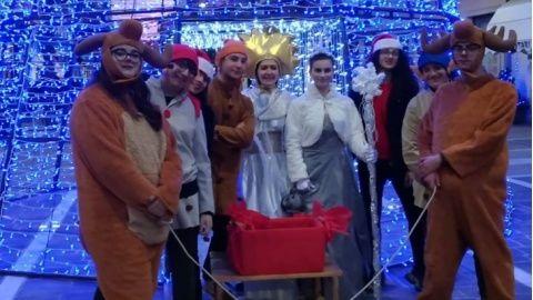 Tra-arte,-presepi-e-concerti-continua-il-Natale-di-Porto-Sant'Elpidio