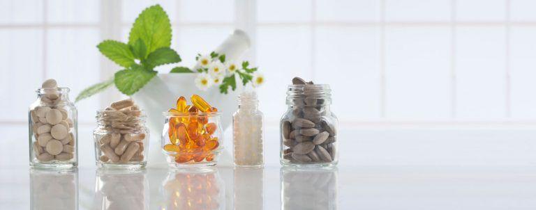 Vitamine-e-minerali:-per-affrontare-meglio-l'inverno